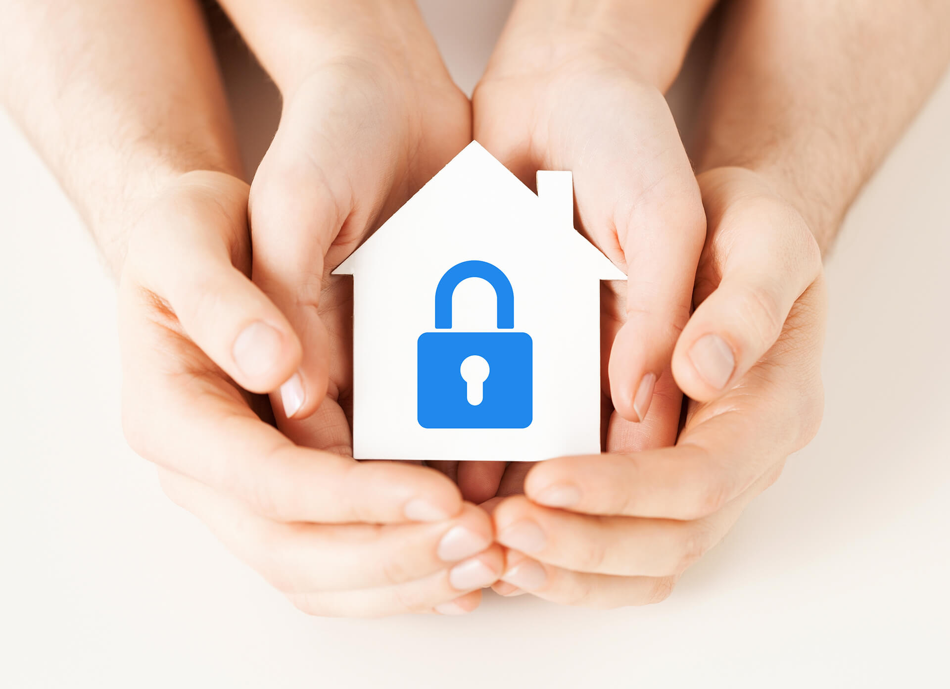 Tips to Increase Home Security for Homeowners in Sacramento, CA
